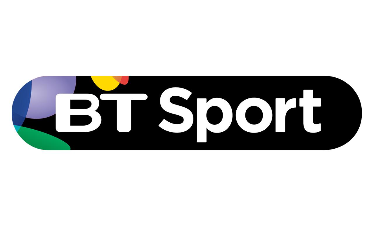 BT Sports Studio - Boxx.TV
